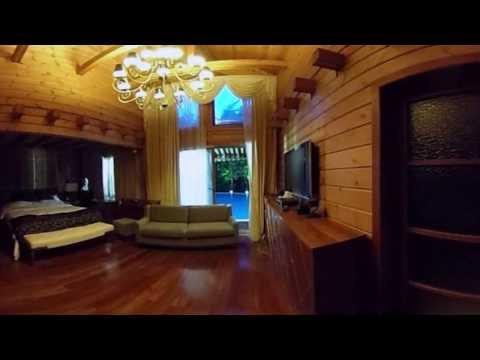 "360° Horror Film (Trailer) - ""OUIJA360"" - 360° VIEWING ON iOS/ANDROID YOUTUBE APP & CHROME DESKTOP"