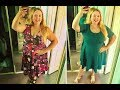 Plus Size Clothing Try On - Gwynnie Bee 2019 Review, Free Trial Link