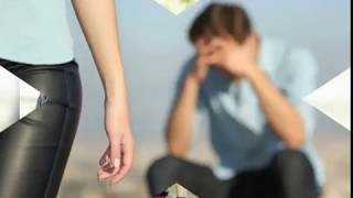 Heart touching song | Naina re | full video