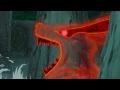 Naruto AMV Move Your Body Sia