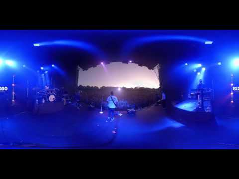 six60-stay-together-live-360-video-six60