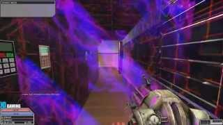 Garrys Mod: Darkrp Building An Unraidable Base. [kdg]