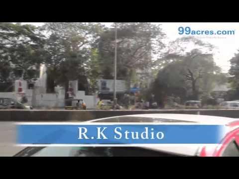 R K STUDIO CHEMBUR MUMBAI 829