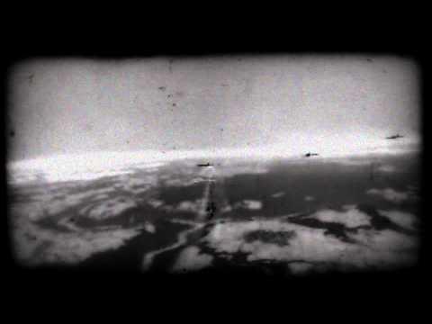 War Thunder : Fw190 D-12 Guncam by 711Tactical
