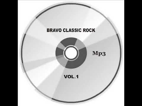 Bravo Classic Rock. Kim Wilde, chequered love