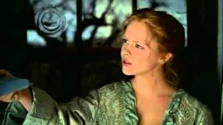 Ospalá díra (1999) - trailer