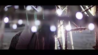 Just Romantic Video with Happy End / Просто Романтичное Видео с Счастливым Концом