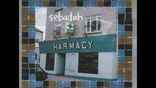 Watch Sebadoh Crystal Gypsy video