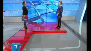 Алия Кулубекова: Пострадавшим пациентам можно обращаться с заявлением в правоохранительные органы