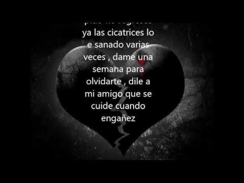 El Sol Ya No Brilla - Maniako FT Chulo One - letra