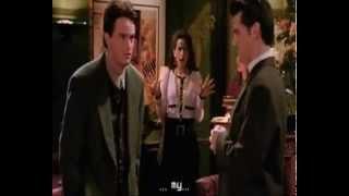 Friends - The Catchphrases - friendswork...