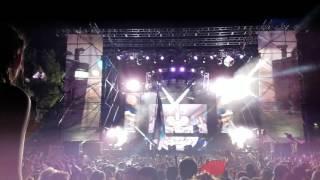 phoenix lights 2016 main stage