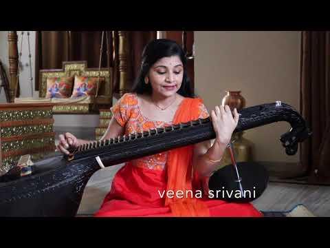 #BOMBAY #HELUTAITHE  FROM #RAAJAKUMAR #MOVIE BY #VEENA #SRIVANI