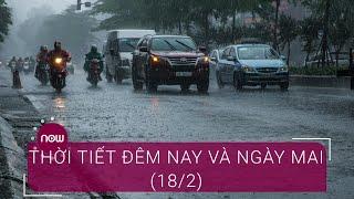 Bắc Bộ: Thời tiết đem lại cảm giác hanh hao | VTC Now