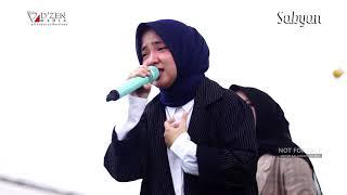 [4.62 MB] Atuna Taufuli - Sabyan Gambus live Slawi Kab Tegal