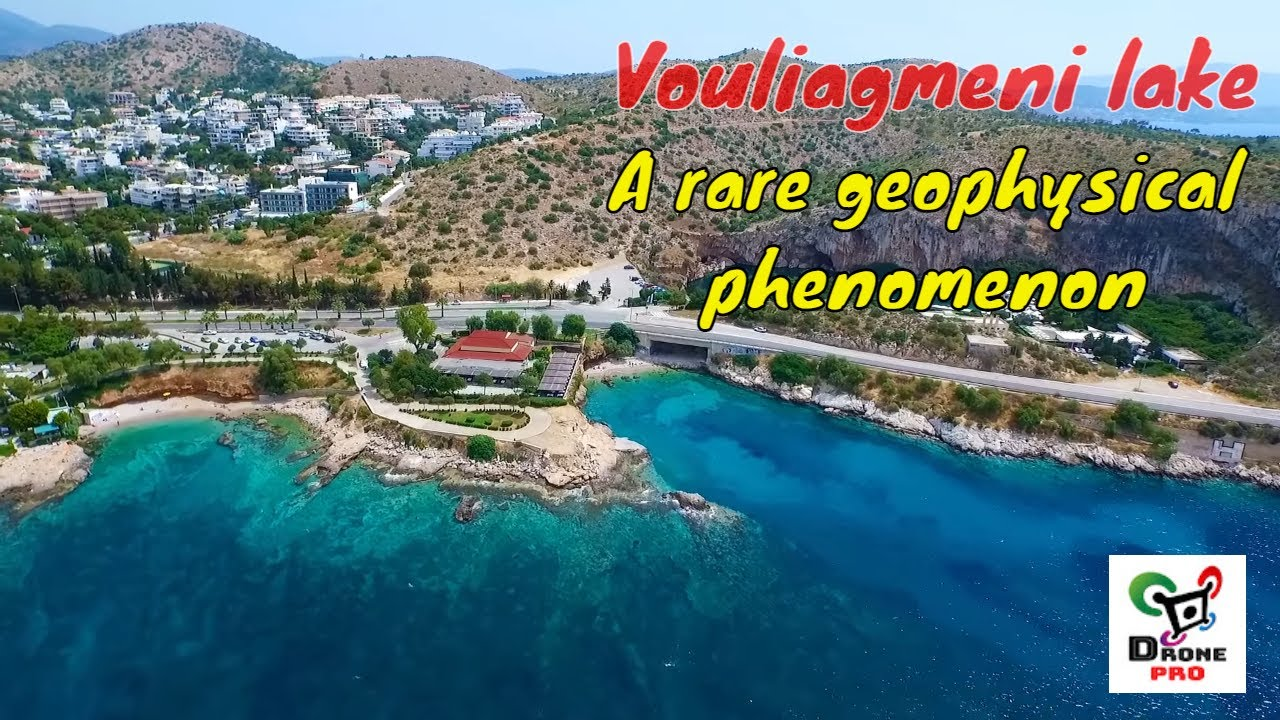 Image result for vouliagmeni