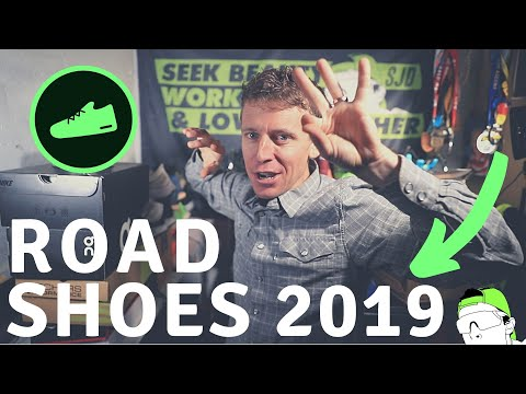 my-top-3-road-running-shoes-of-2019