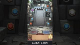 30 уровень - 100 Doors Challenge 2 прохождение