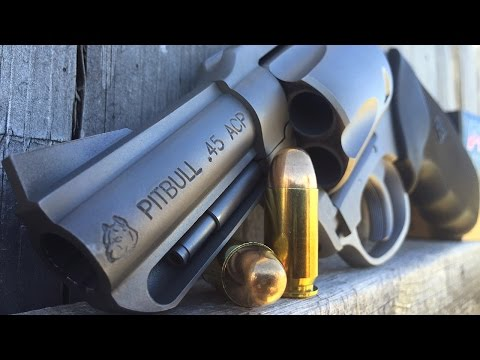 charter-arms-pitbull-revolver-in-.45-acp-review