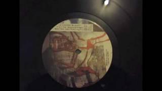 Le Grande Boofont - Bacon Mohican (TAK RECORDS)