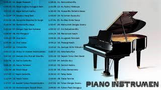 Download Lagu 3 Jam Instrumen Lagu Rohani Piano Terbaik Terbaru 2020 | Musik Teduh Dan Relaksasi Penyembahan mp3