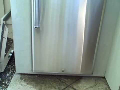 Bbqoutdoor Presents Firemagic 3590a Outdoor Refrigerator