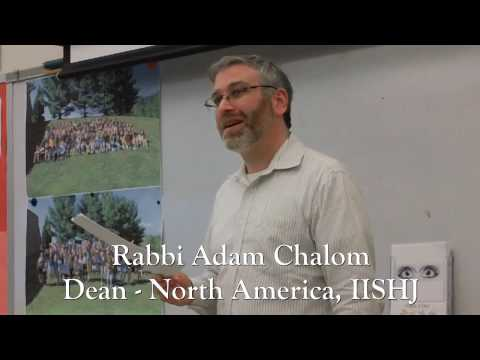 FAQs of Secular Humanistic Judaism - Creating a New Judaism
