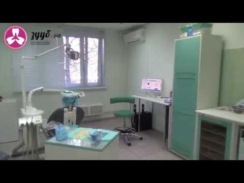 Современные виды протезирования зубов