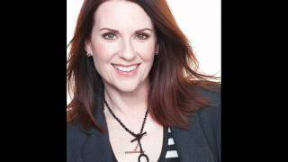 Megan Mullally - You Took Advantege of me