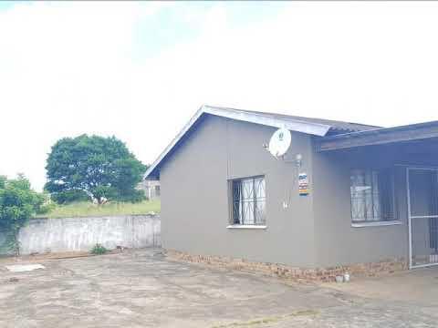 3.0 Bedroom House For Sale in Brackenham, Richards Bay, South Africa for ZAR R 880 000
