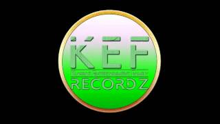 Download Peace Day Riddim Instrumental - (KEF RECORDZ) - Feb 2015 MP3 song and Music Video