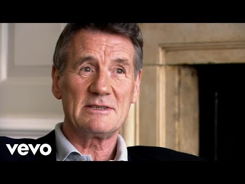 George Harrison - Concert For George: Monty Python