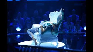 Ildar Gainutdinov | World of Dance - Polska | Grand Final