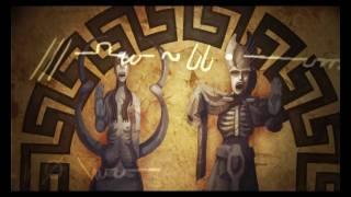 Dragon Age Origins Awakening Part 1 (PC Playthrough)