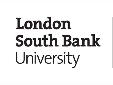 London Southbank University (LSBU) Graduation Ceremony