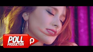 Elif Kaya - Mavi Mavi - (Official Video)