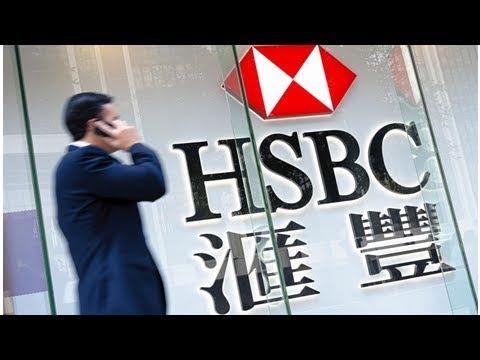 HSBC Nears Blockchain Deployment for Live Financial Transactions