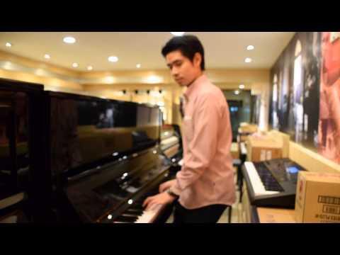 Kuljaesol : วิธีการเลือกซื้อเปียโนมือสอง | ตอนที่ 2