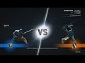 For Honor - Warden vs Orochi