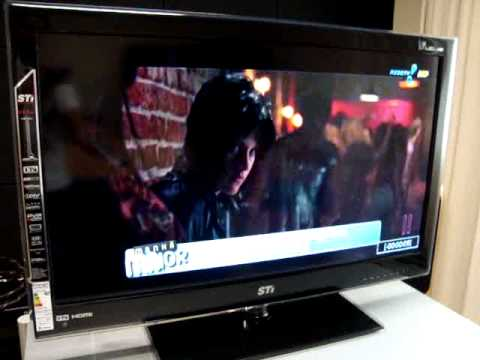 manual da tv led sti free owners manual u2022 rh wordworksbysea com manual tv semp 42 hdmi manual tv semp toshiba 40 hdmi