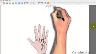 Как создать рисованную презентацию   программа для создания рисованных презентаций(Хотите создать рисованную презентацию, или просто интересный рисованный ролик? http://vsefishki.biz/goodies/esp/ Эта прог..., 2014-12-16T11:26:49.000Z)