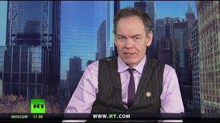 Keiser Report: Predatory Lending As The Way to Respectability (E1317)