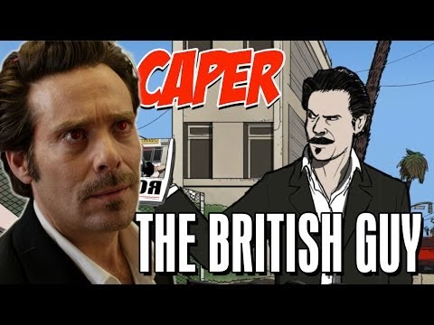 the-british-guy:-caper-|-chapter-4