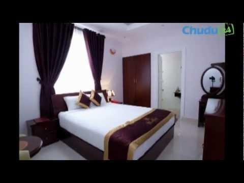 Rum Vàng II Hotel