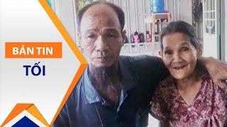 Người lính trở về sau 43 năm thất lạc | VTC1
