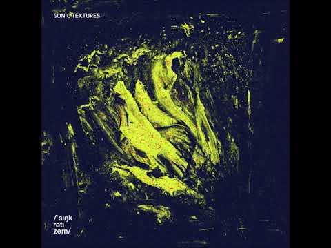 Antonino Modica -  SPL [SYNCRETISMVA01]
