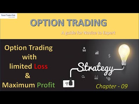 Repair option losing trades