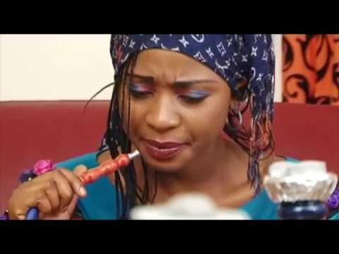 Download Yan mata Part 2 Latest Hausa Film 2019