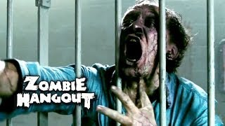 Zombie Trailer - The Crazies Trailer # 1 (2010) Zombie Hangout