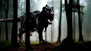 INFEKT - Raptor 2015 (FaceSplit Remix)